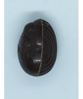Praliné biscuits 100gr