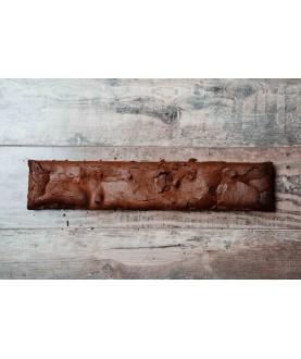 Moelleux au chocolat 8 à 10...
